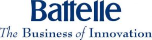 Battelle - The Business of Innovation