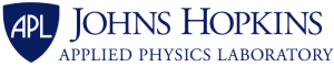 John Hopkins Applied Physics Laboratory